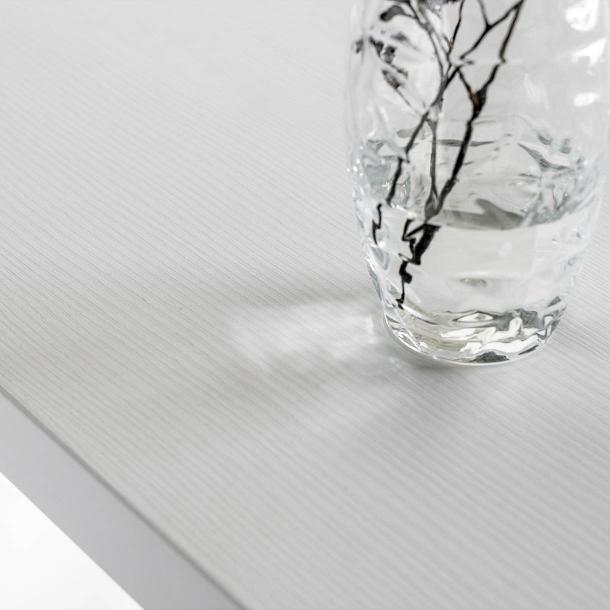 Письмовий стіл Y