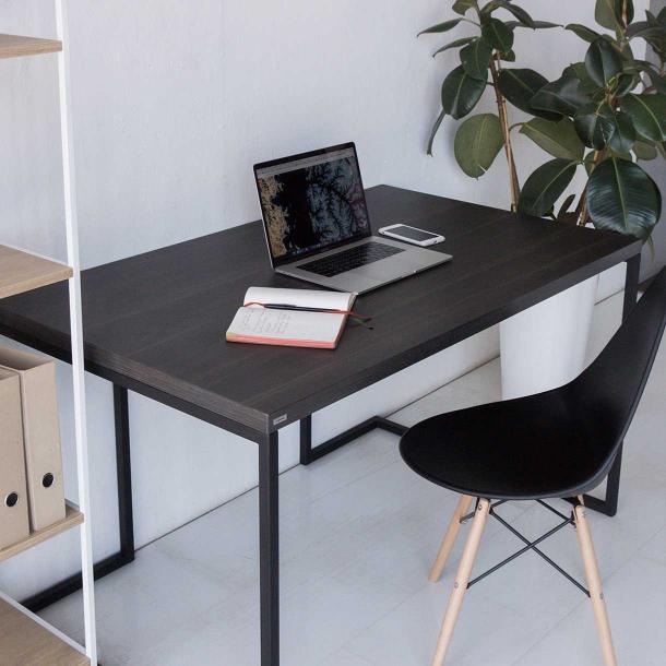 Робочий стіл Коворкінг