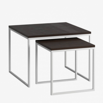 Комплект столиків 40+60 2