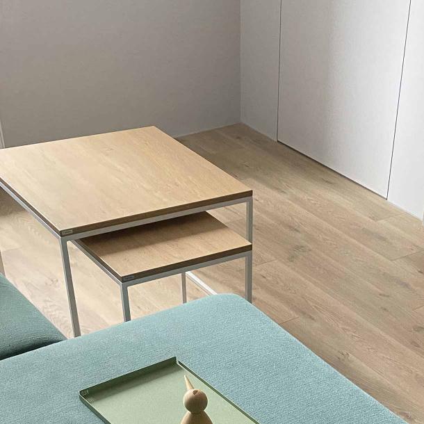 Комплект столиків 40+60