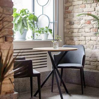 Круглий стіл К 2