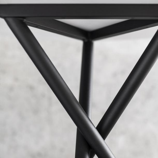Круглый стол К