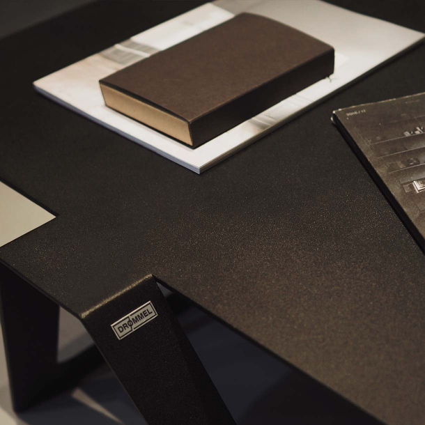 Журнальний столик Scandic 2