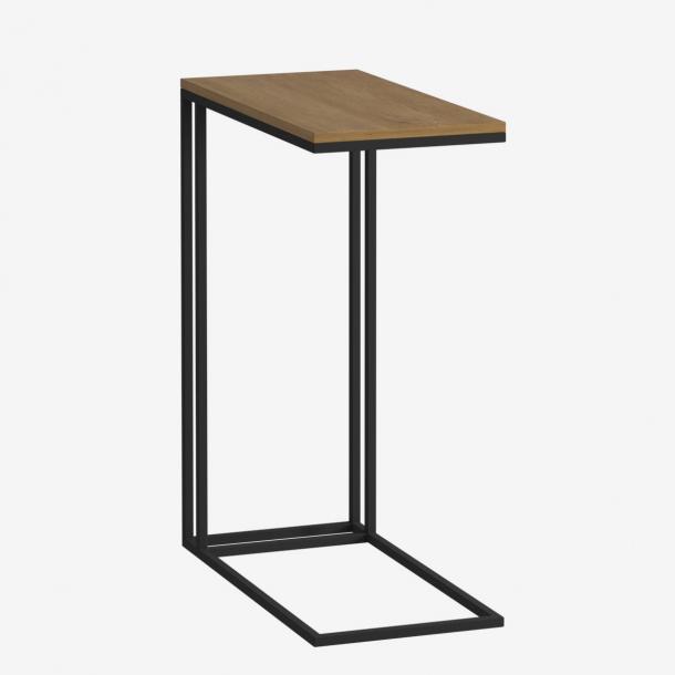 Диваний столик