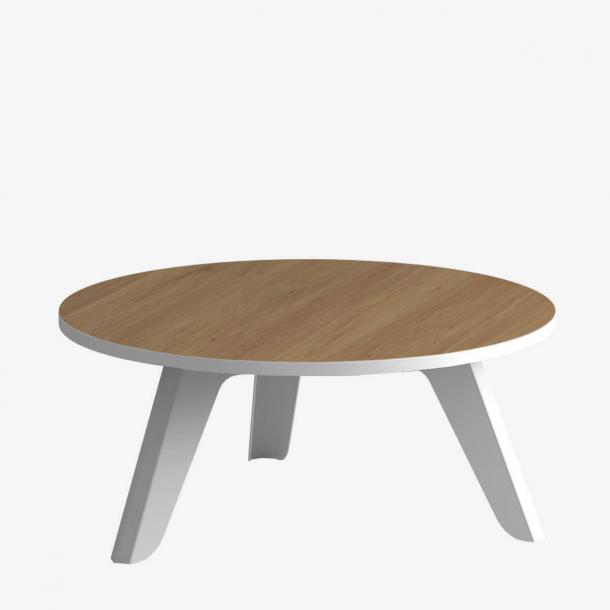 Кавовий столик Lagertha