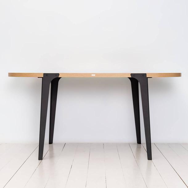 Стол RK1