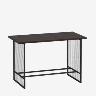 Барний стіл A2
