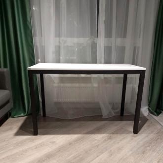 Стол UI в наличии 2