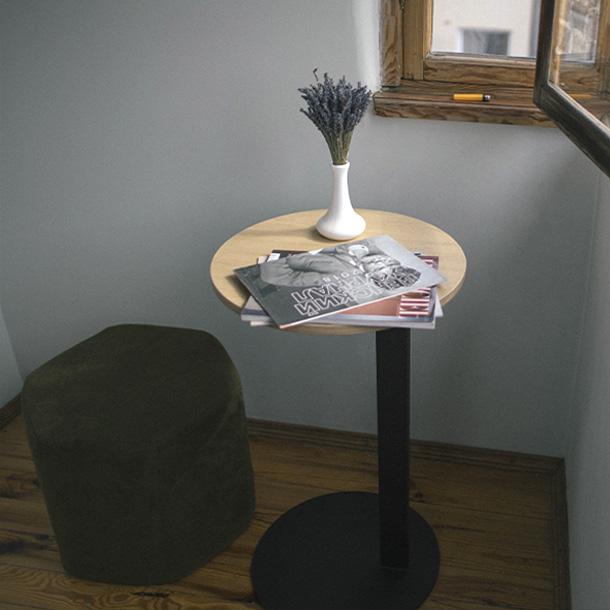 Столик диваний Q