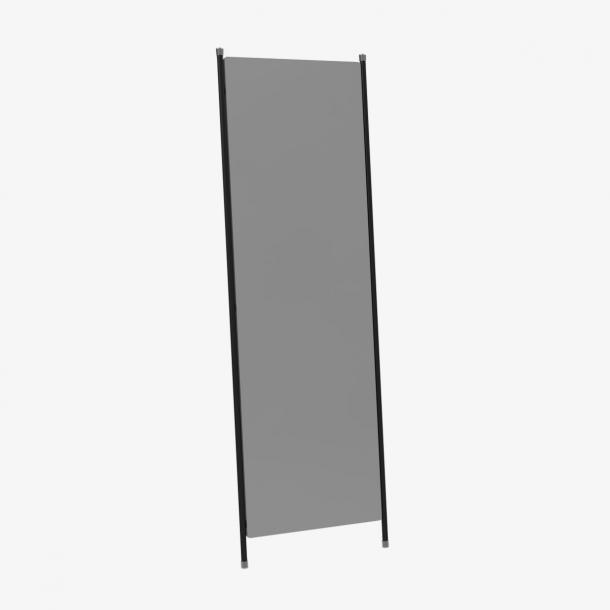 Дзеркало підлогове М1