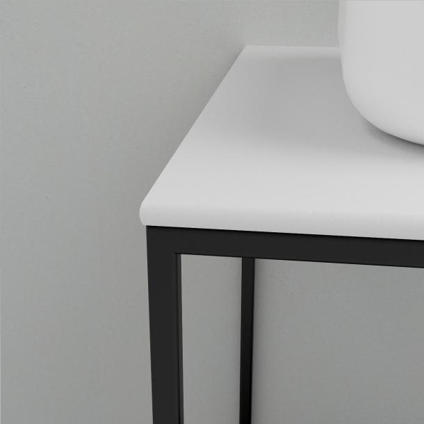 Тумба для ванної