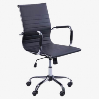 Кресло S LB