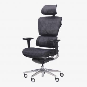 Кресло Crystal