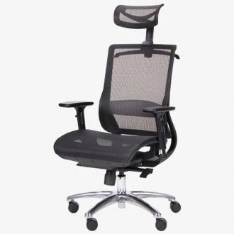 Кресло Coder