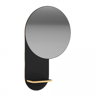 Зеркало Elliot v4