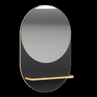 Зеркало Elliot v6