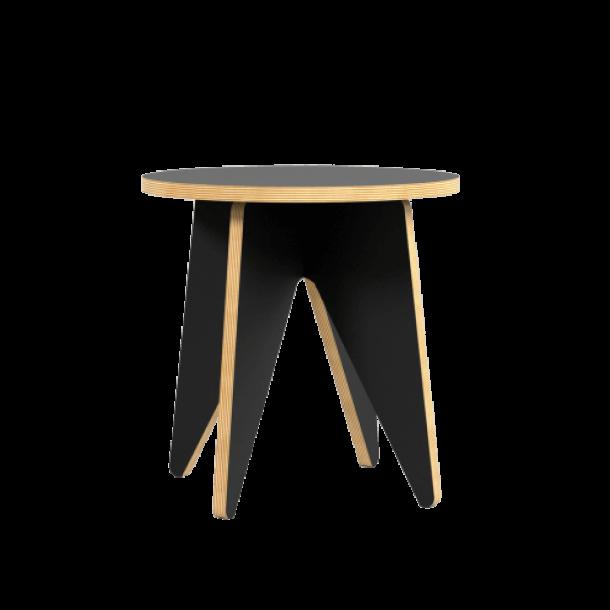 Журнальний столик Elliot
