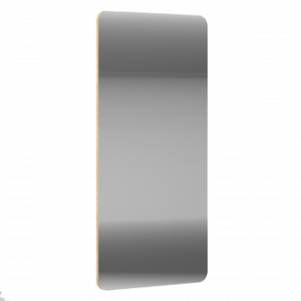 Зеркало Smart v1