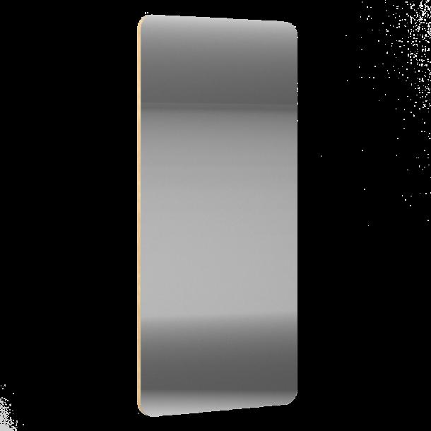 Дзеркало Smart v1