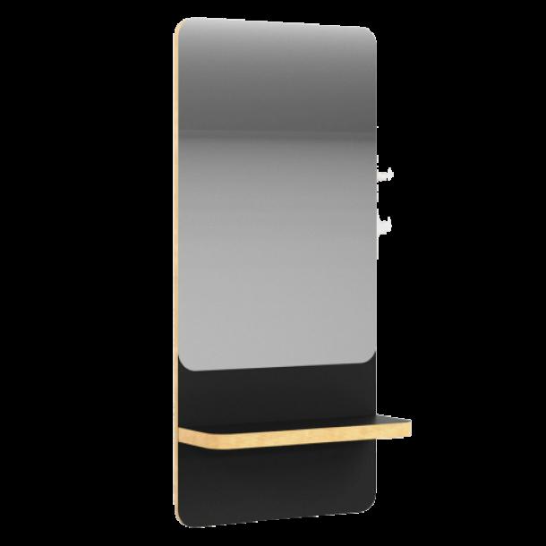 Зеркало Smart v2