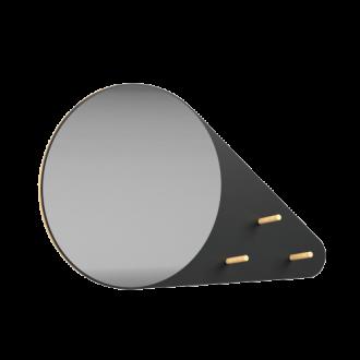 Зеркало Elliot v1