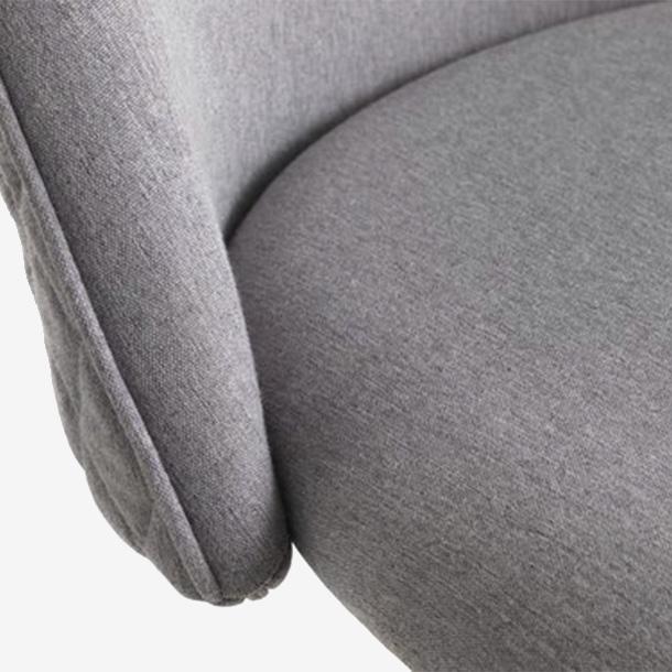 Кресло S