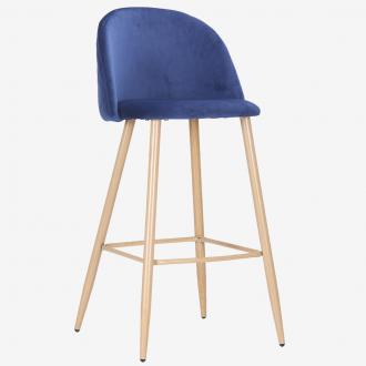 Барний стілець Bellini