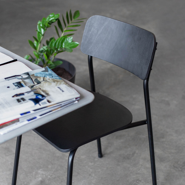Стілець BTS Chair 2.0