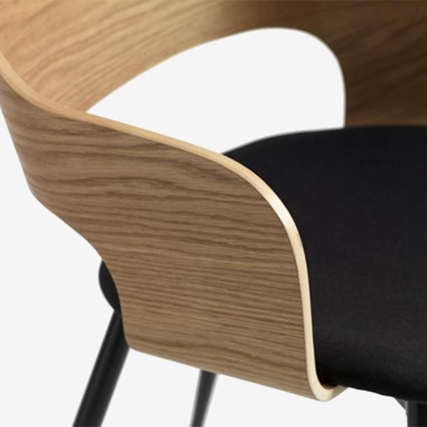 Кресло A2