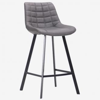 Барний стілець Cliff