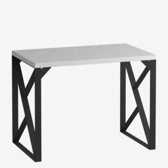 Письменный стол Y