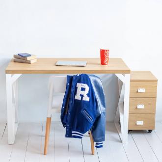 Письмовий стіл Y 2