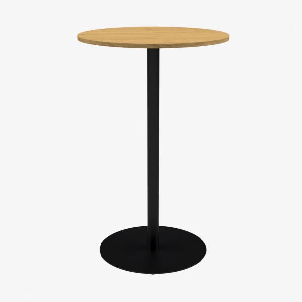 Барний стіл R4
