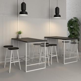 Барний стіл A2 2