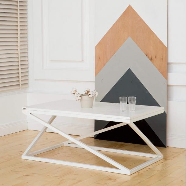 Журнальний столик Z