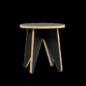 Журнальний столик Elliot 2