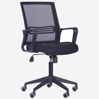 Кресло Junior