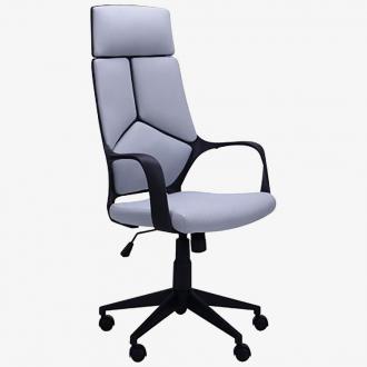 Кресло U HB
