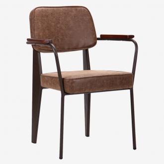 Кресло Lennon