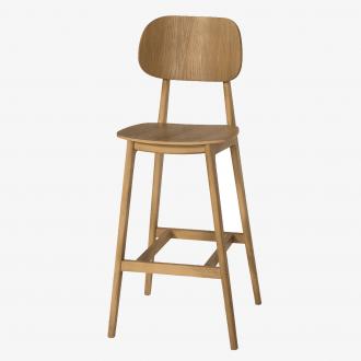 Барний стілець Lula