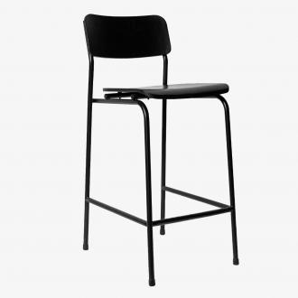 Барний стілець BTS Midbar 2.0