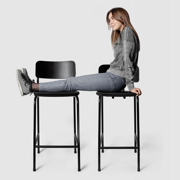 Барный стул BTS Midbar 2.0