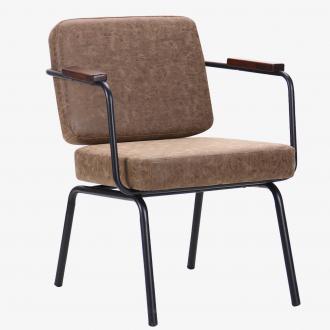 Кресло Oasis