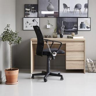 Кресло Office 2