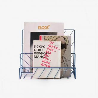 Органайзер для журналів 2