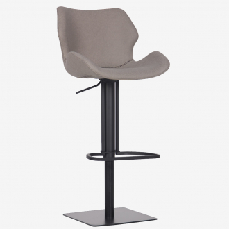 Барний стілець Pinto