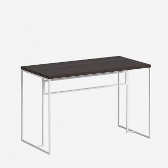 Барний стіл A1