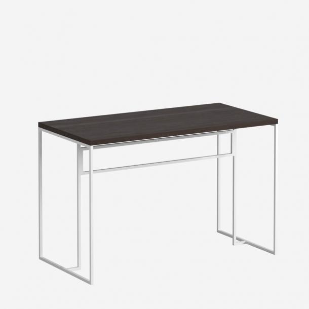 Барный стол A1