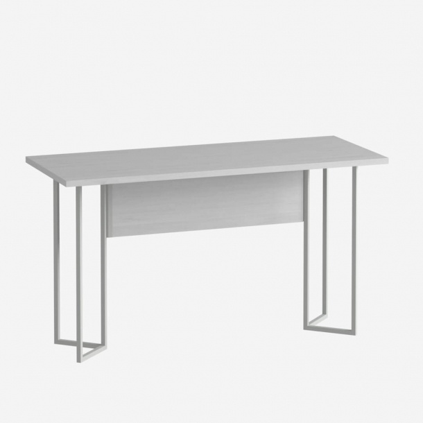 Барний стіл A3