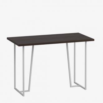 Барный стол A4